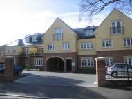 Apartment for sale in Heath Road, Locks Heath...