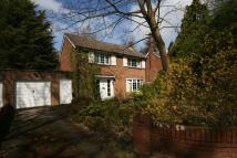 4 bed Detached home for sale in Coldeast Way, Park Gate...