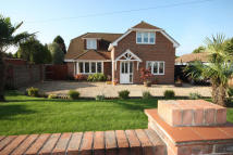 4 bedroom Detached home for sale in HOME RULE ROAD...