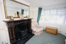 5 bed Detached house for sale in Bridge Road...