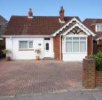Detached Bungalow for sale in Locks Road, Locks Heath...
