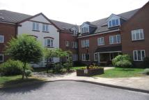 Retirement Property for sale in DOVE GARDENS, Park Gate...