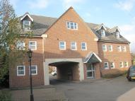 2 bedroom Apartment in Stratton Court...