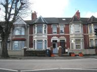 1 bedroom Flat in County Road, Swindon...
