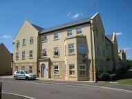 2 bedroom Apartment to rent in Cassini Drive, Oakhurst...