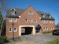 1 bedroom Apartment to rent in Stratton Court...