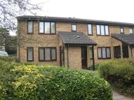 APPLEWOOD COURT Studio apartment to rent