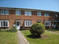 3 bed Town House in Hazelbury Crescent...