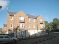 Apartment to rent in CASSINI DRIVE, Swindon...