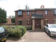 2 bed Apartment in Walton Grange, BATH ROAD...