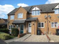 2 bed Town House to rent in GAMEKEEPERS CLOSE...