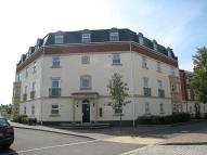 Apartment in Redhouse Way, Swindon...