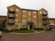 3 bedroom Apartment in South Harrow