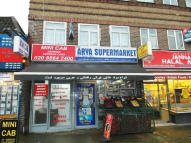 property for sale in Northolt Road, South Harrow