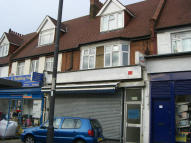 Shop to rent in Pinner Road, Harrow