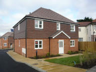 Ground Flat for sale in Hexham Gardens, Northolt