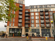 1 bedroom Apartment to rent in Northolt Road...