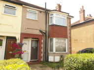 1 bed Maisonette in Reading Road, Northolt