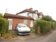 semi detached house for sale in Clauson Avenue, Northolt