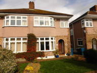 semi detached property in The Heights, Northolt