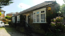 Detached Bungalow in Northolt