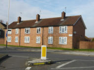 Petts Hill Flat to rent