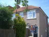 3 bed Maisonette to rent in Roxeth Green Avenue...