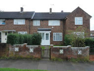 Ascot Close End of Terrace house to rent