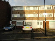 Apartment to rent in Broomcroft Avenue...