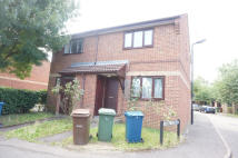 2 bed semi detached home for sale in Priest Park Avenue...