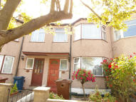 3 bed Terraced house to rent in Kingsley Road...