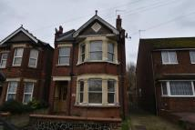 4 bed Detached home for sale in South Hill Avenue, Harrow