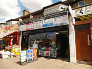 property to rent in Northolt Road, South Harrow