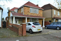 4 bed Detached house for sale in Eastcote Lane...