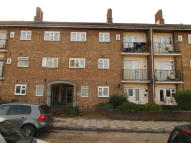 2 bedroom Flat in Alexandra Avenue...