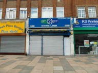 property to rent in Horsenden Lane, Greenford
