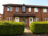 1 bed Flat in Rabournmead drive...