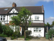End of Terrace house in Beresford Road, Harrow