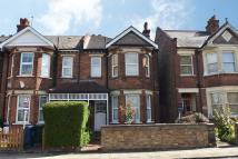 3 bedroom End of Terrace property in South Hill Avenue, Harrow