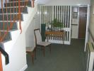 Communal Lobby