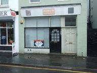 Commercial Property to rent in Westway, Caterham