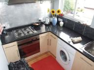 1 bed Apartment to rent in Westway, Caterham