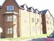 Flat in Wilton Road, Redhill
