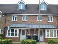 4 bed Terraced house for sale in Kingsfield Way, Redhill