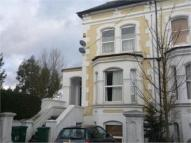 Grovehill Road Studio apartment