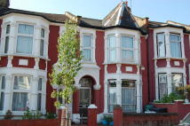 House Share in Burgoyne Road, London, N4
