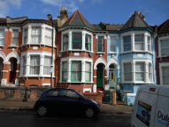 Ground Maisonette to rent in Pemberton Road, London...
