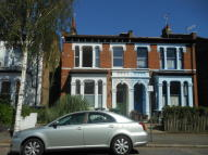 5 bedroom semi detached property in Raleigh Road, London, N8