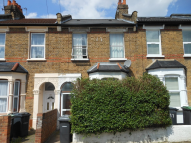 Terraced home to rent in Station Crescent, London...