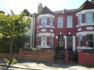 4 bedroom Terraced house in Rutland Gardens, London...
